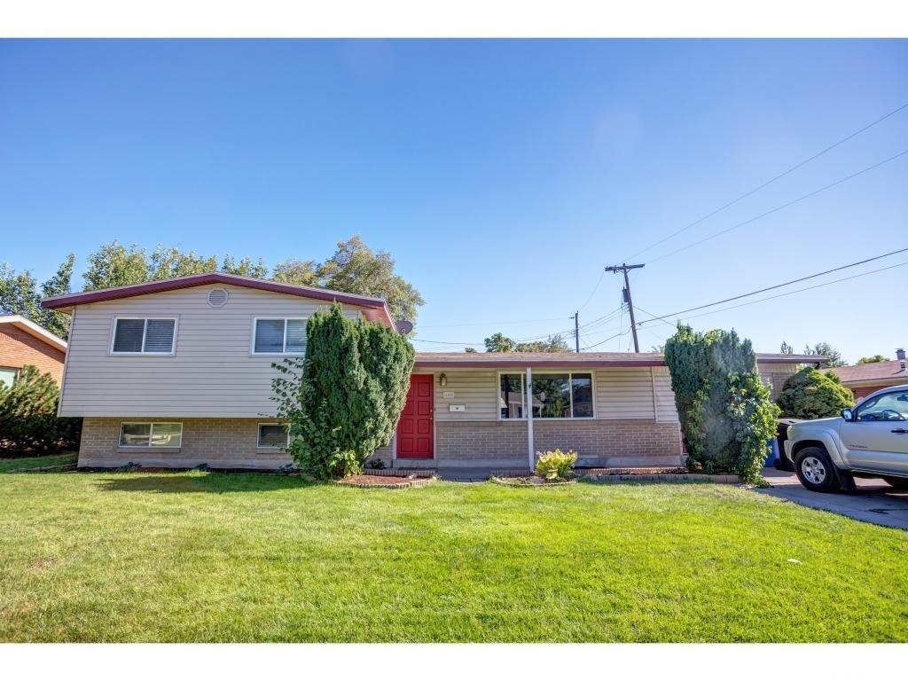 685 w 80 n orem ut 84057 house for sale in orem ut homes for sale