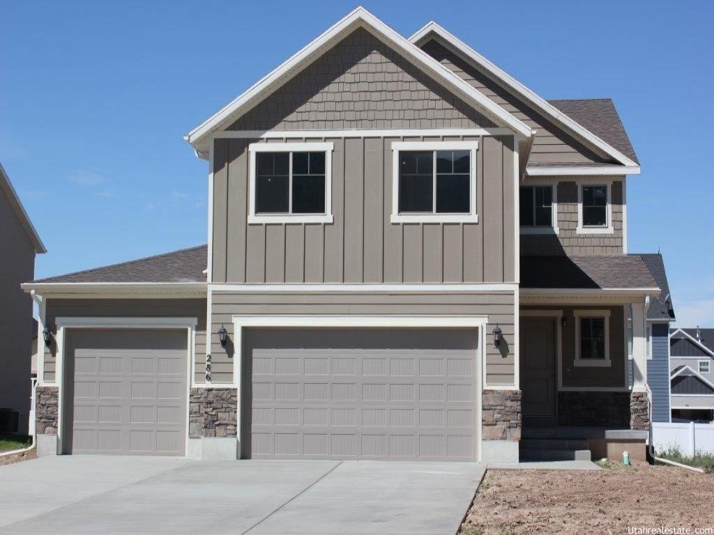 286 s 1550 e layton ut 84040 house for sale in layton ut