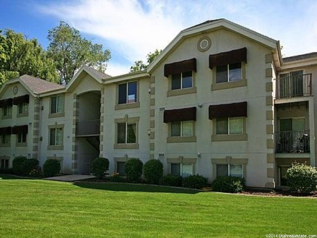 215 s 1050 w unit 10 provo ut 84604 house for sale in