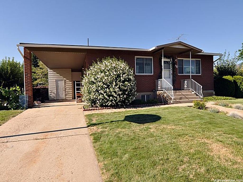 345 e 1150 n layton ut 84041 house for sale in layton ut