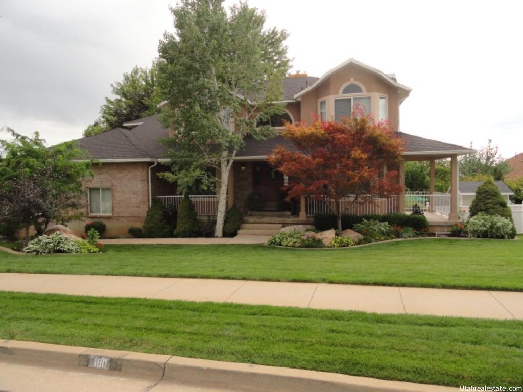 180 s 2050 e layton ut 84040 house for sale in layton ut