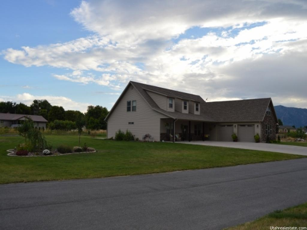 65 w 3335 s nibley ut 84321 house for sale in nibley ut