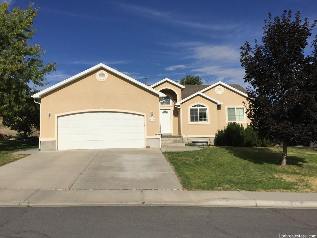 246 S LOAFER VIEW DR, Payson UT 84651
