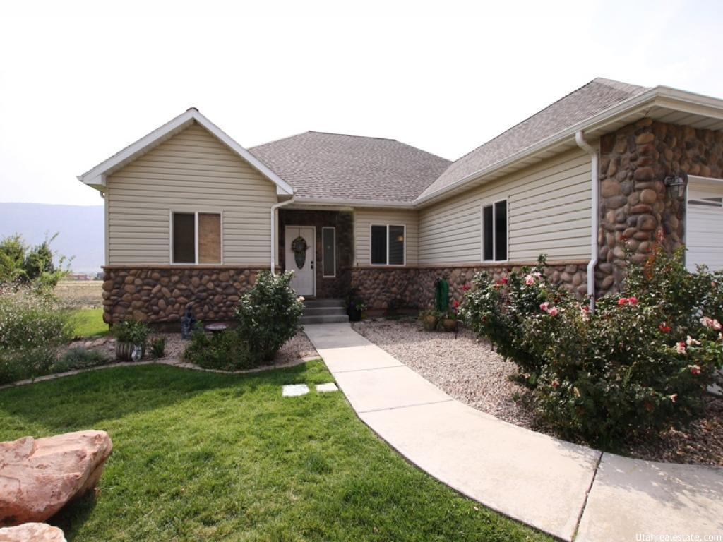 401 e coronado st moab ut 84532 house for sale in moab ut