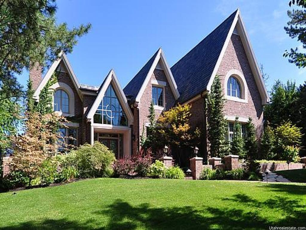 1489 e millcreek way salt lake city ut 84106 house for sale in salt lake city ut