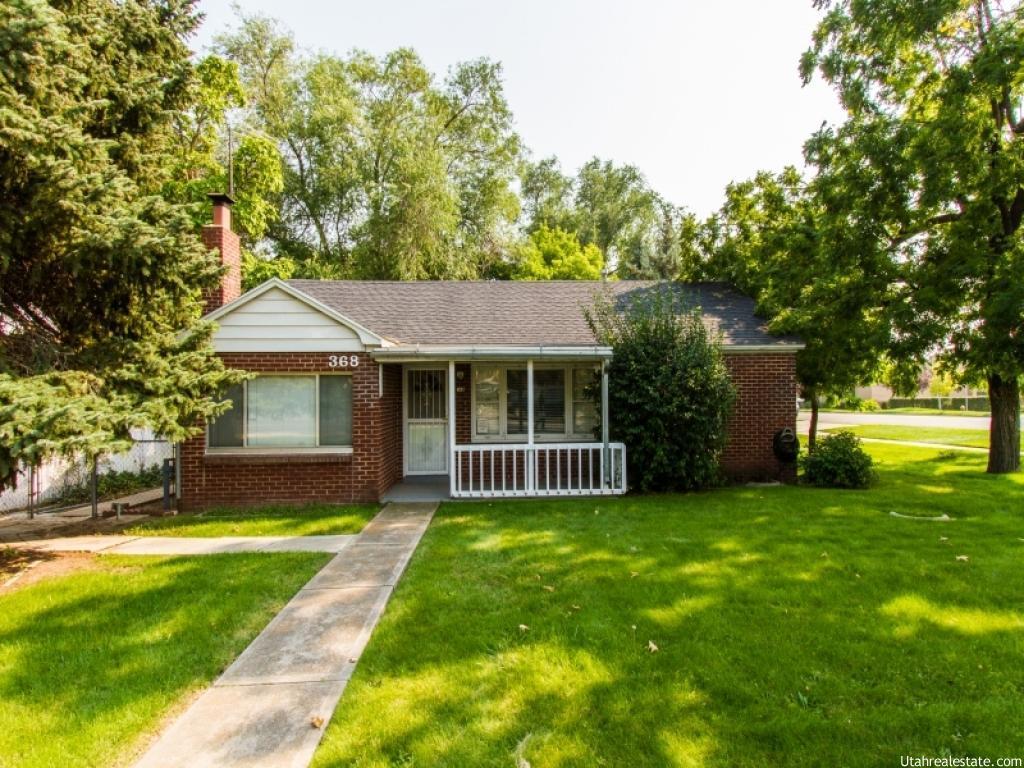 368 w 1000 n layton ut 84040 house for sale in layton ut