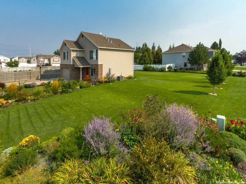 1685 w 800 s lehi ut 84043 house for sale in lehi ut homes for sale