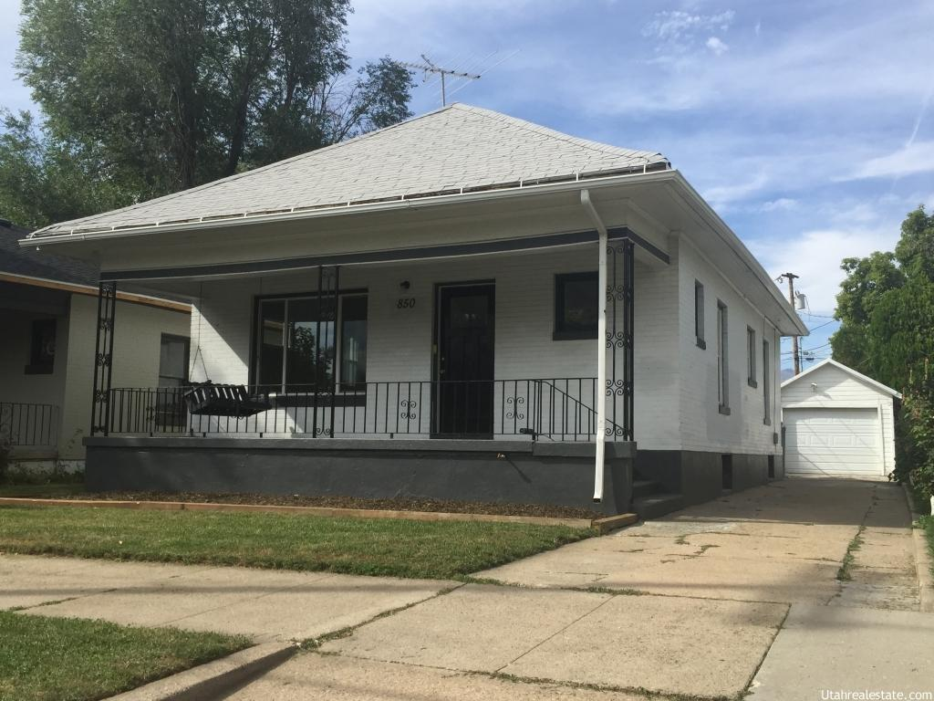 850 e 27th ogden ut 84403 house for sale in ogden ut