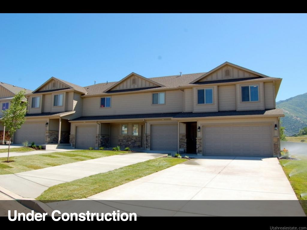 1804 e whitetail dr unit 116 layton ut 84040 house for sale in layton ut