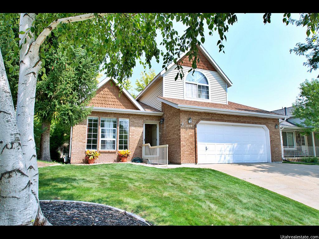 2149 e 3000 n layton ut 84040 house for sale in layton ut