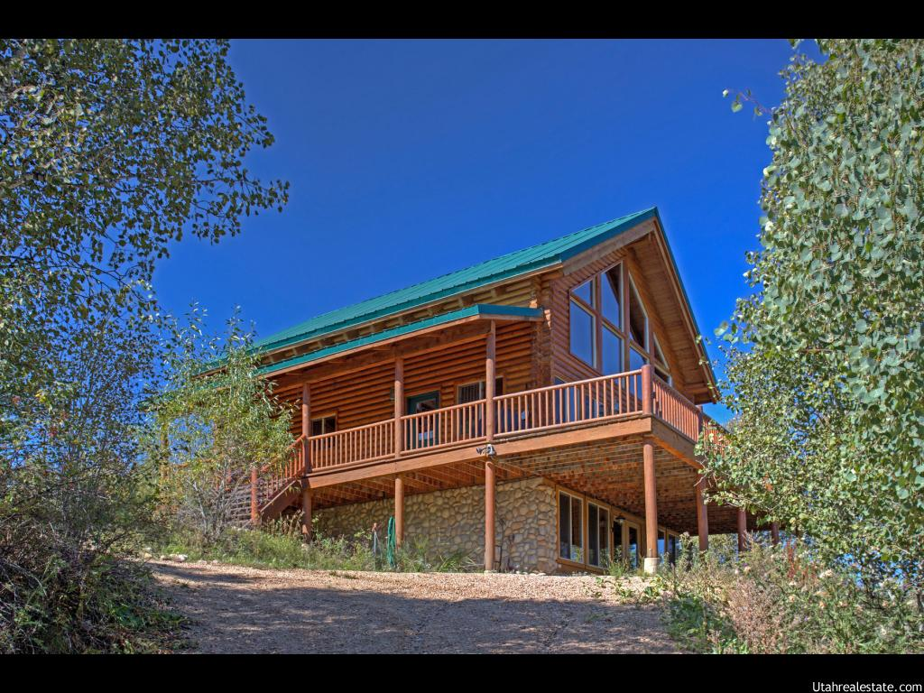 Images Homes For Rent In Oakley Utah