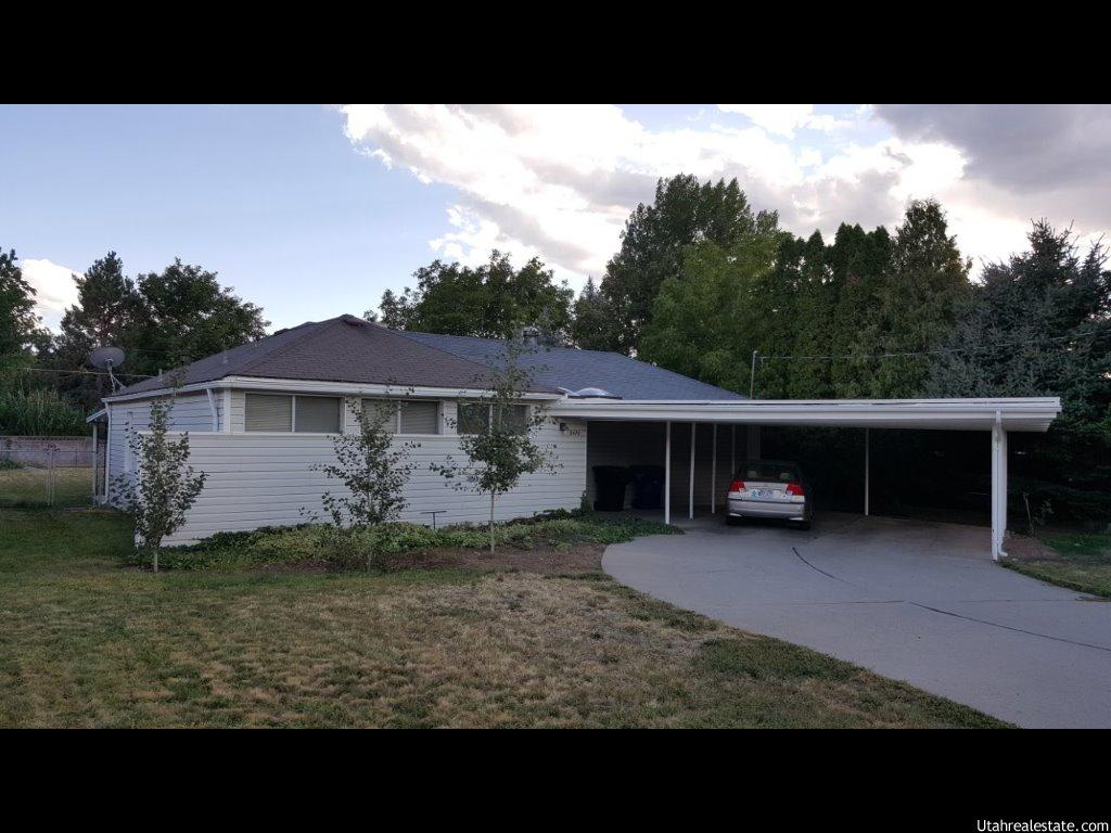 2470 E LAMBOURNE AVE, Salt Lake City UT 84109