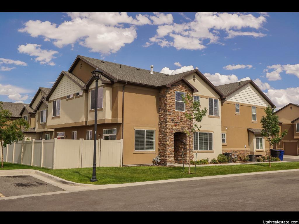 1133 N ABBOTSFORD DR, North Salt Lake UT 84054