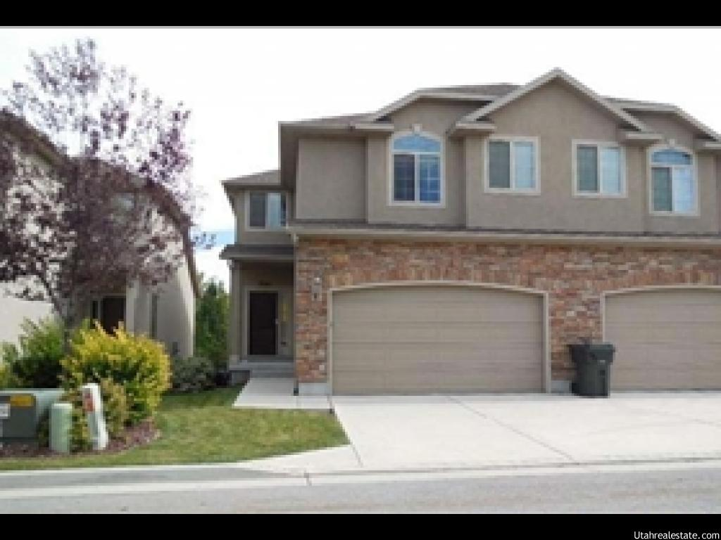 7041 S AUTUMN ASH CT, West Jordan UT 84084