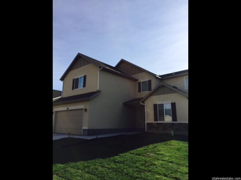 926 N ABBEY DR, North Salt Lake UT 84054