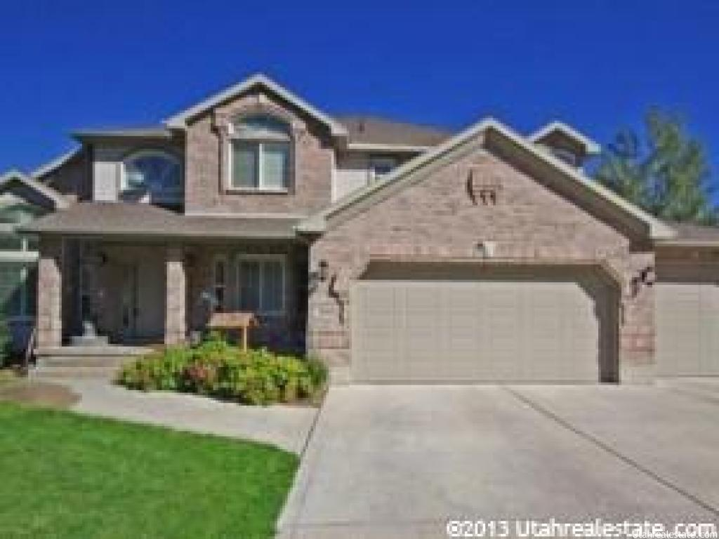 1995 E TERRACE CT, Sandy UT 84093