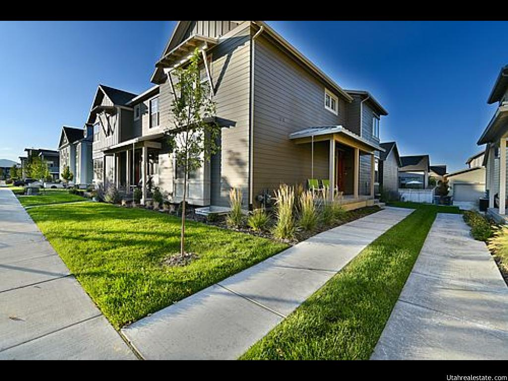 4472 W SOUTH JORDAN PKWY Unit 8-283, South Jordan UT 84095