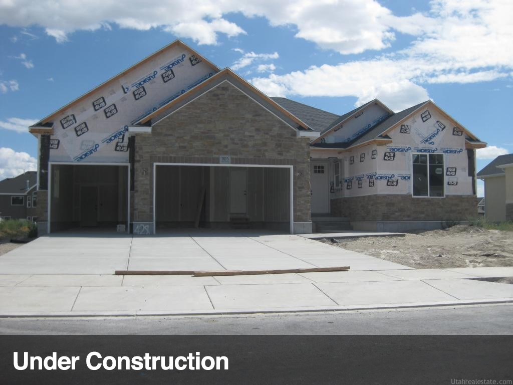 11613 S JORDAN FARM RD Unit 428, South Jordan UT 84095