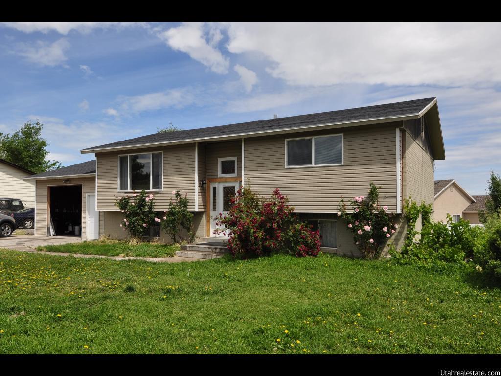 7118 w fieldview dr west valley city ut 84128 house for