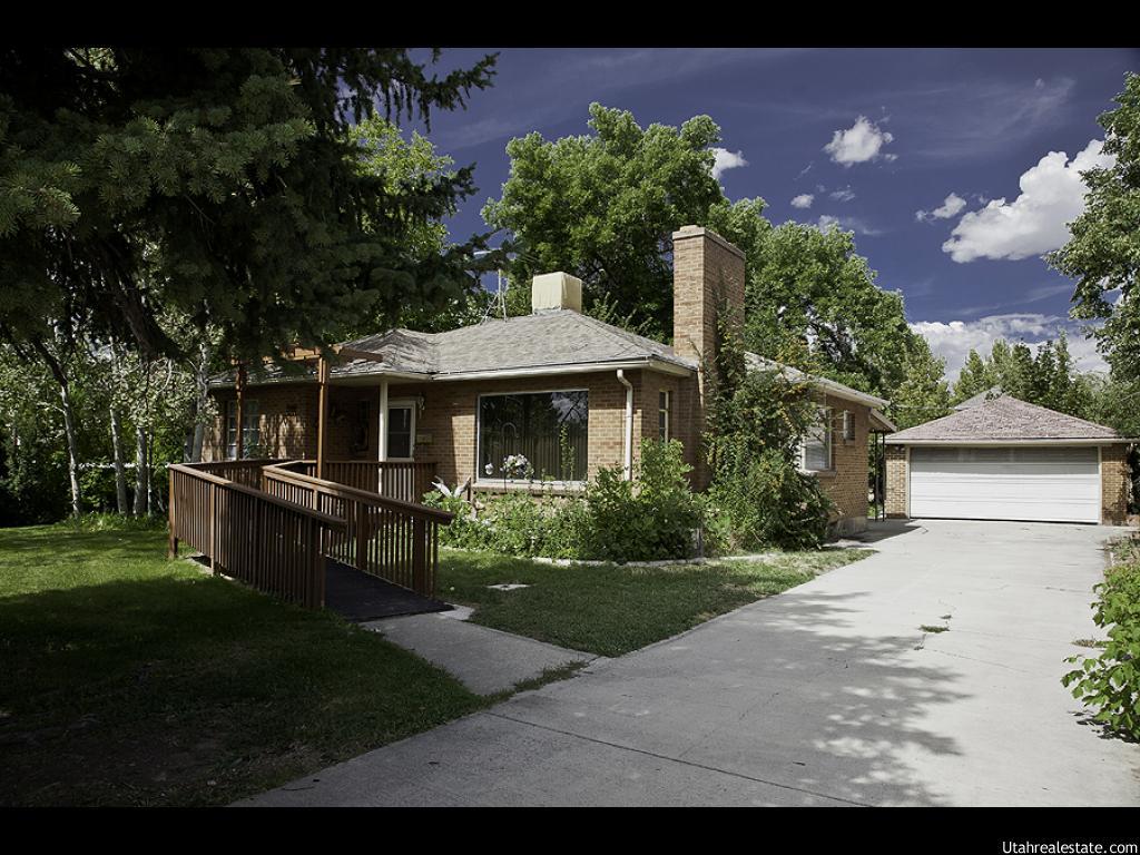 4538 s suncrest dr holladay ut 84117 house for sale in
