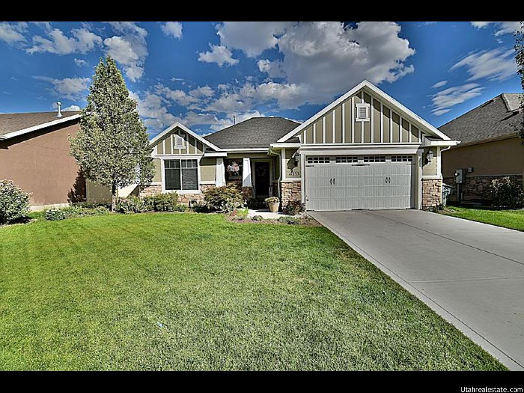 11233 S TIPPECANOE WAY, South Jordan UT 84095