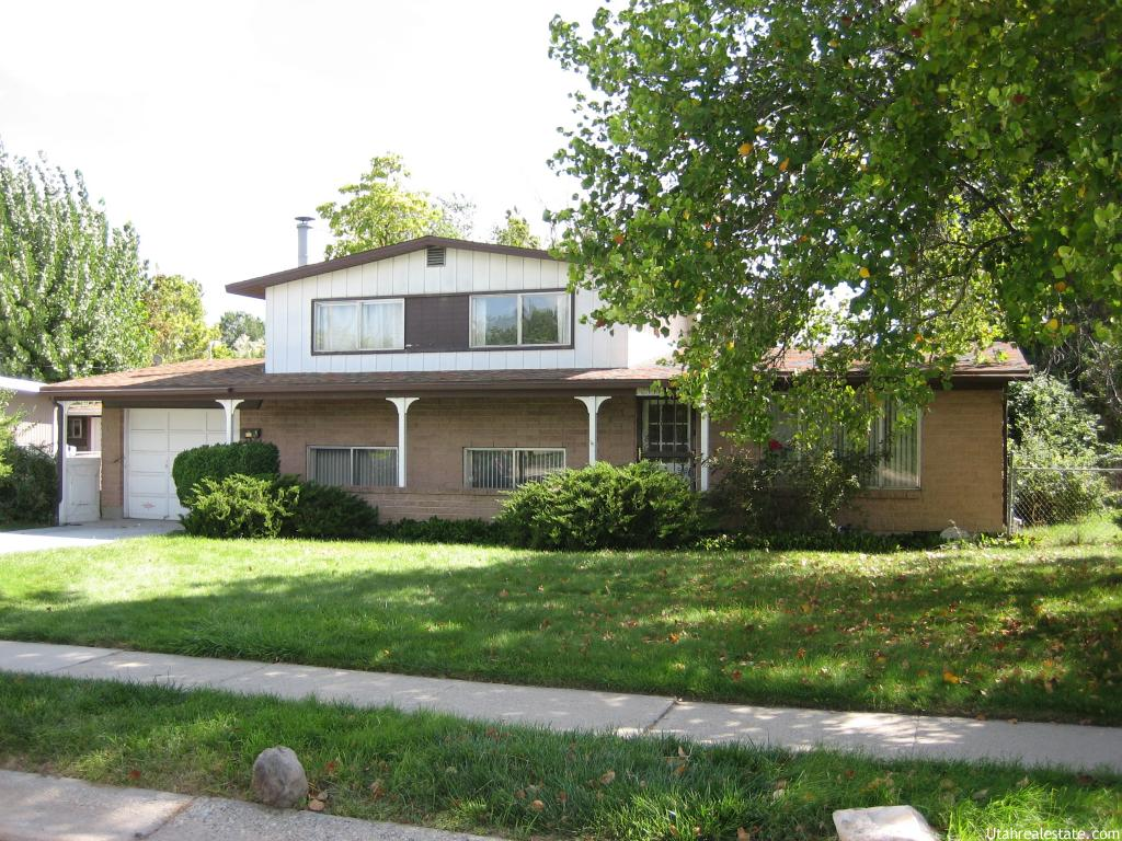 2595 w 3800 s west valley city ut 84119 house for sale
