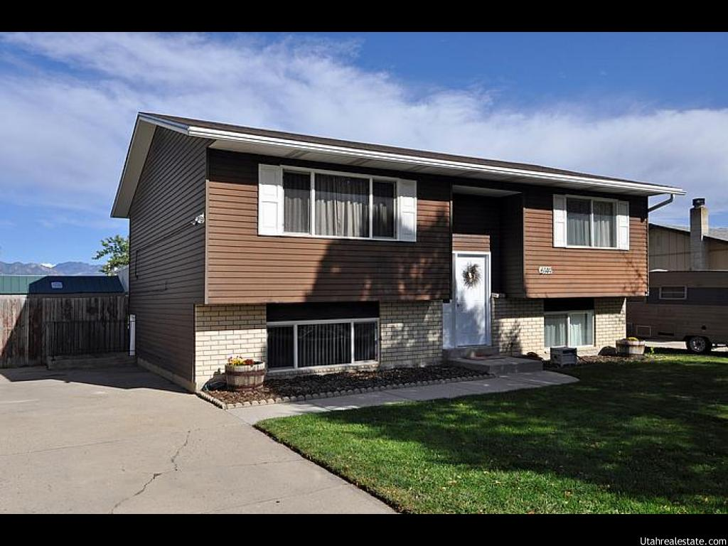 6149 s country hills dr taylorsville ut 84129 house for sale in taylorsville ut