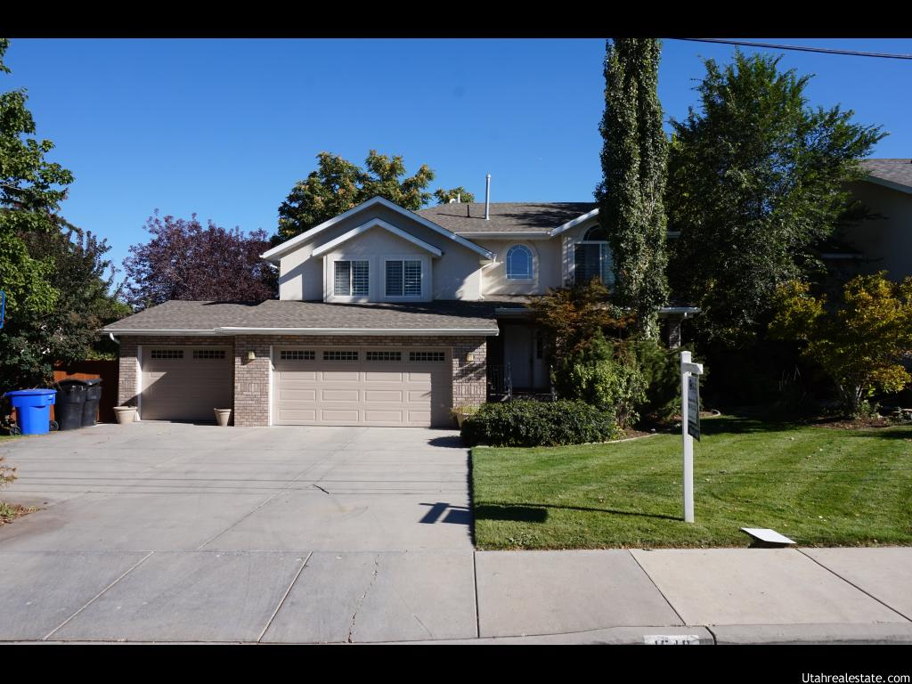 1549 e 3970 s holladay ut 84124 house for sale in