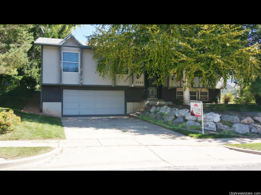 1342 n lisa st layton ut 84041 house for sale in layton ut
