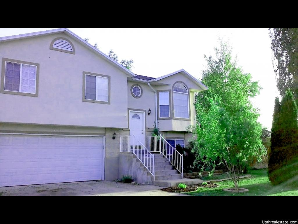 3540 s 6400 w west valley city ut 84128 house for sale