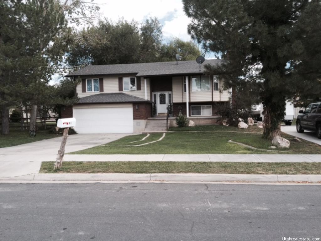 1637 w galbraith ln kaysville ut 84037 house for sale in kaysville ut