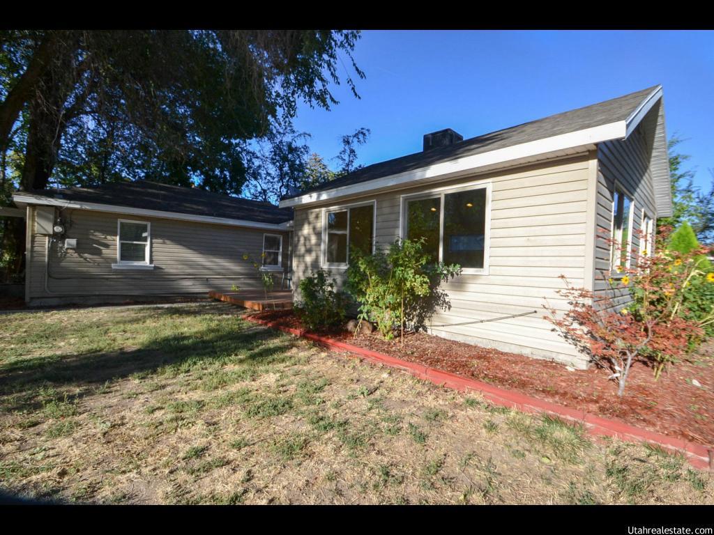 3679 s 500 e salt lake city ut 84106 house for sale in salt lake city ut