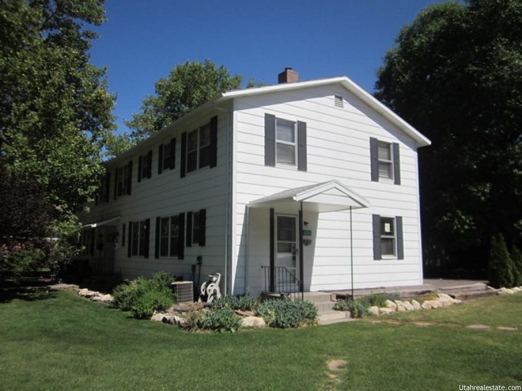 3870 s quincy ave ogden ut 84403 house for sale in ogden ut