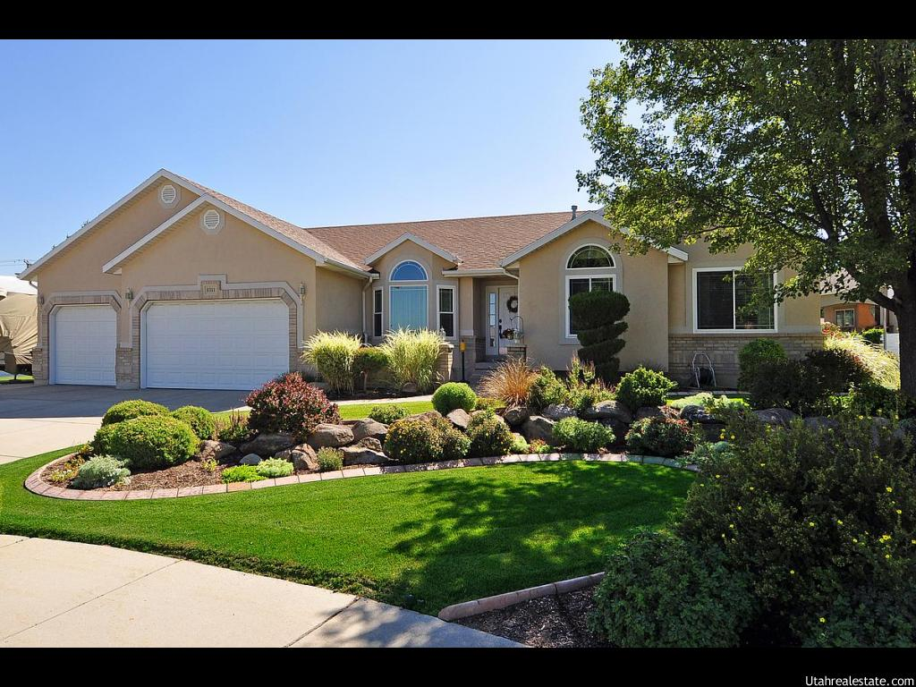 4351 s rupp ct taylorsville ut 84129 house for sale in