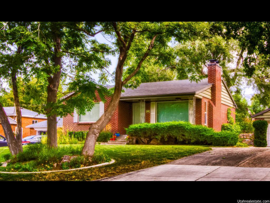 3017 s 400 w bountiful ut 84010 house for sale in