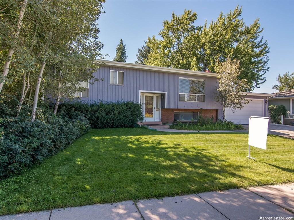 14 e 3300 s bountiful ut 84010 house for sale in