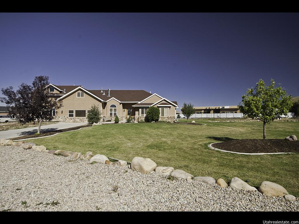 465 e 600 s kamas ut 84036 house for sale in kamas ut
