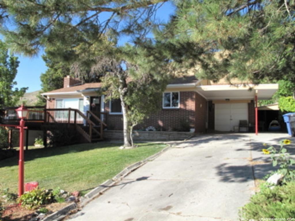 3031 s plateau dr salt lake city ut 84109 house for sale in salt lake city ut