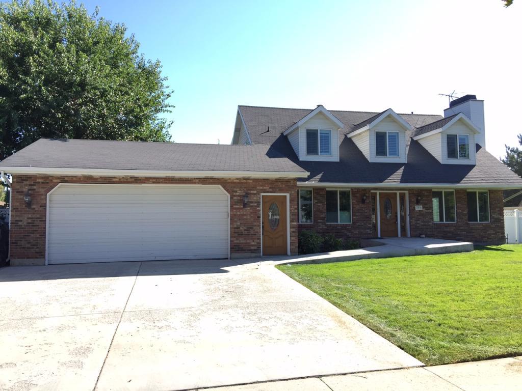 759 w quaking aspen dr salt lake city ut 84123 house for sale in salt lake city ut