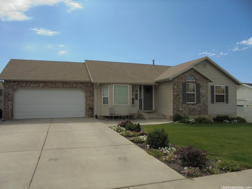 151 W 1170 N, Pleasant Grove UT 84062