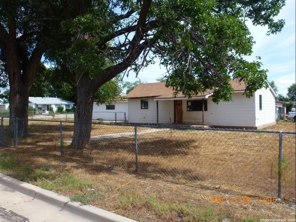 286 n 400 w blanding ut 84511 house for sale in
