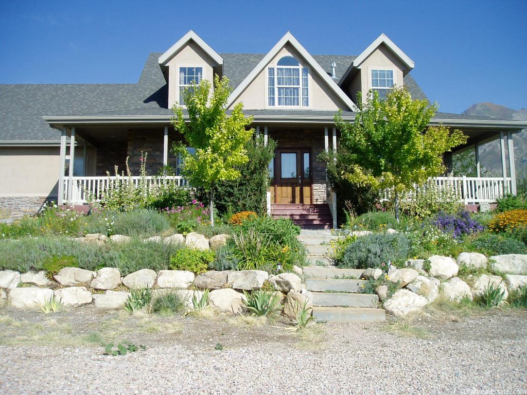 11459 w highway 6 goshen ut 84633 house for sale in goshen ut