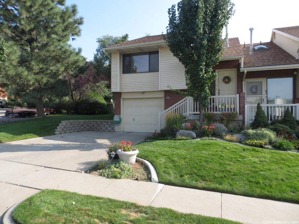 188 e 2050 s unit a1 bountiful ut 84010 house for sale