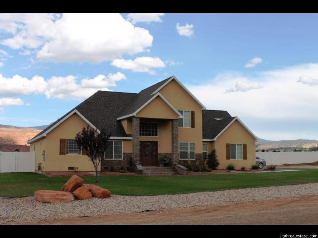 4729 s zimmerman ln moab ut 84532 house for sale in moab ut