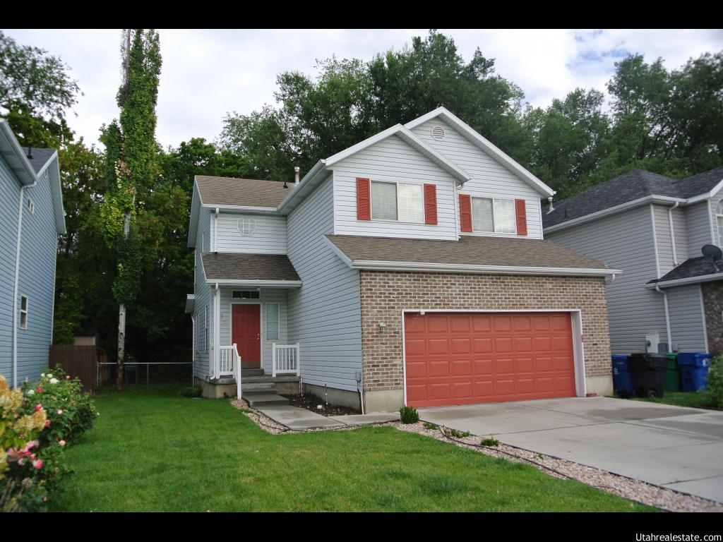 602 n 1050 w provo ut 84601 house for sale in provo ut