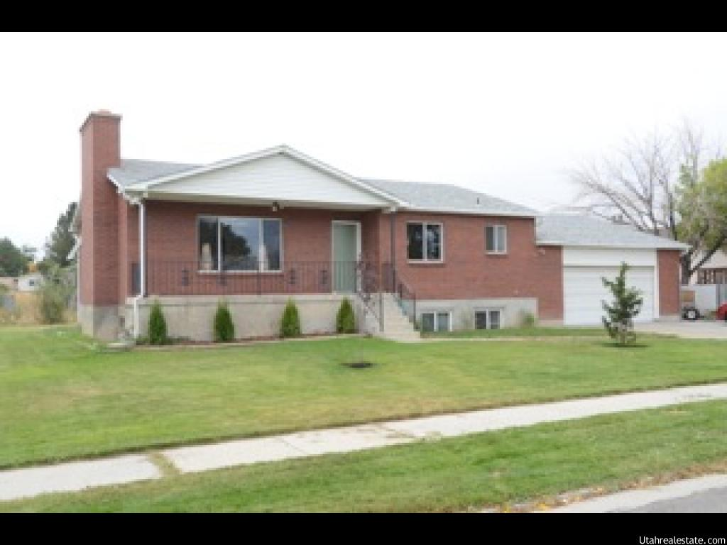3140 s 4760 west valley city ut 84120 house for sale in