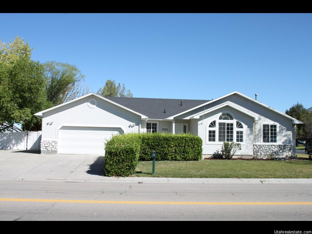 234 country clb stansbury park ut 84074 house for sale in stansbury park ut