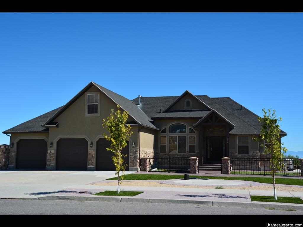 856 n silver fox dr grantsville ut 84029 house for sale in grantsville ut