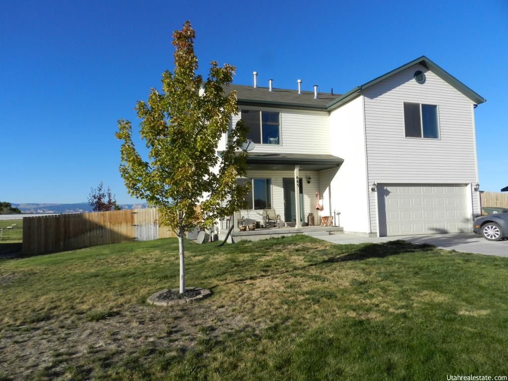 3148 s vernal ave vernal ut 84078 house for sale in