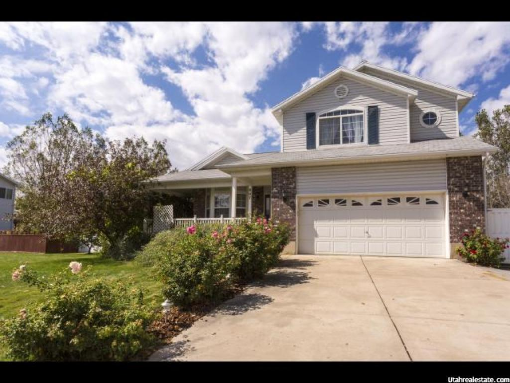 807 w country clb stansbury park ut 84074 house for sale in stansbury park ut